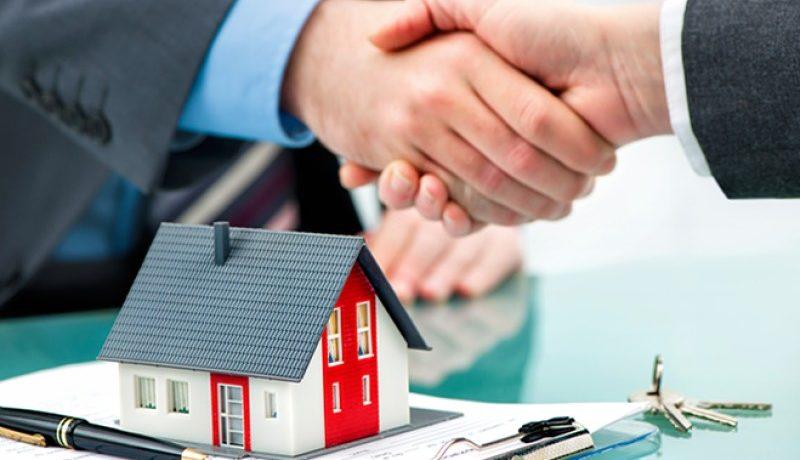 crédito para vivienda