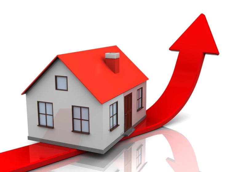 casa aumentando valor comercial